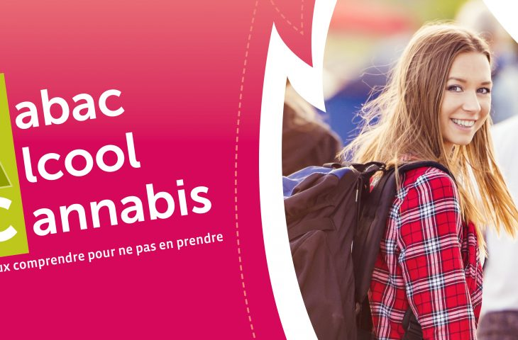 """Résultat de recherche d'images pour """"image logo du TAC tabac alcool cannabis"""""""
