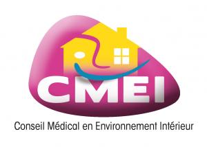 Logo Conseil Médical en Environnement Intérieur Bourgogne-Franche-Comté