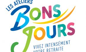 Les ateliers Bons Jours sont mis en place sur toute la Bourgogne-Franche-Comté et proposent des animations pour la santé des seniors autour de 7 thématiques : nutrition, équilibre, forme, mémoire, sommeil, santé, vitalité.