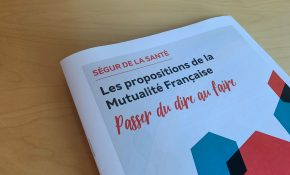illustration propositions mutualite segur